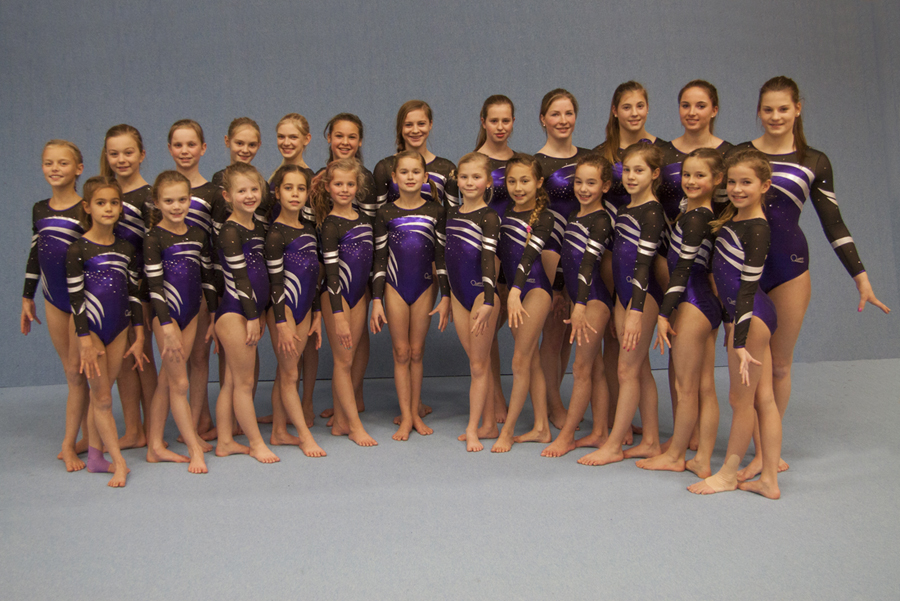 A-selectie groep_site