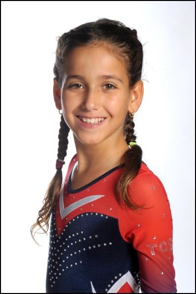 Amina Ait Errami