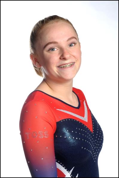Eva Tuijn