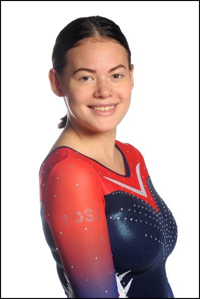 Tamara van Someren