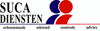 logo_sucadiensten