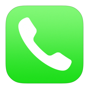telefoon-logo-7-retina