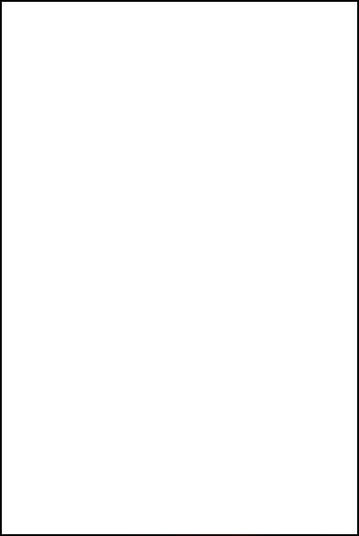 Romyra Trommelen